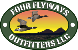Four Flyways Outfitters